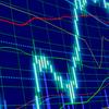 仮想通貨初心者のためのテクニカル分析!移動平均線とは