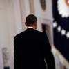 民主党活性化のためオバマに期待