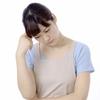 主婦歓迎のパート求人を効率よく見つける3つの方法