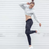 ダンスで痩せるなら、やっぱりヒップホップがおすすめ?
