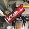 ENERGY。