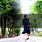 【旅レポ】関東で天照大御神のお神札を取り扱う久伊豆神社(埼玉県)へ