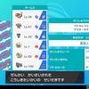 【剣盾ダブル・バトルレジェンド】日向ぼっこボコ☆ザシアンちゃん【最終レート1752・最終83位】