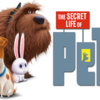 映画「ペット」は日本の市場を狙って作ったアニメ!吹き替えキャストとあらすじを公開!