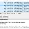 WiresharkがHTTP/3に対応した