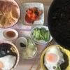 オッパ飯☺︎思い出し美味し編