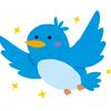 【Twitter】タイムラインの埋め込み ブログ設置5分簡単画像