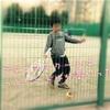 【キッズテニス】幼児をテニススクールに入れるぐらいなら、自分で教えたほうがいい