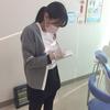 活躍に期待!/スマイル歯科 2017/4/4