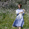 夏弥さんで春を待つ!その59
