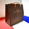La Maison du Chocolatのレビュー(?)と公約