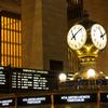 【海外生活・日常】アメリカとカナダ、夏時間から冬時間へ時計が戻るのはいつ?〜デイライト・セービング・タイムが終わる11月4日〜