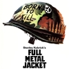 「フルメタル・ジャケット」スタンリー・キューブリック監督の独特な味わいのある戦争映画ですが・・・