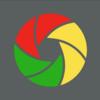 【Googleアドセンス】サイト上にコードが見つかりません・コンテンツが存在しませんの解決・対策方法