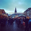 Denmark Copenhagen② / 初めてのコペンハーゲン、真冬のひとり旅