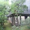旧乃木邸(東京・赤坂)