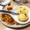 【アメリカ】シカゴのWest Egg Café