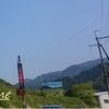 どうでも良いかも知れない奈良の風景(4月21日)
