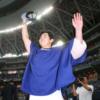 【中日ドラゴンズ】4月6日阪神戦(1回戦)・試合結果成績まとめ