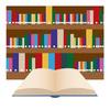【Honya Club.com】で本をお得に購入する方法!ポイントサイト経由!