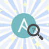 [Ansible] 新バージョンの Ansible が出るときにどこで情報を得ればよいか