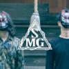 新作ミュージックビデオ公開