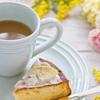 【フードペアリングの楽しみ方】コーヒー、はちみつ、スイーツ、紅茶・・・
