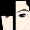 W主人公の対比と共通点(少なくとも今は慎よりも妃の成長物語です)