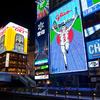 【ポケモンGO】大阪で捕獲したレアポケモン情報をまとめてみた【関空・天保山/ポケモンの巣】
