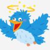 【Rails】TwitterのOAuth認証でスマホで見たときだけOAuth::Unauthorized (403 Forbidden)と出る問題を解決
