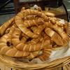 パン・ド・ファンファーレ 石川金沢市 パン サンドイッチ 焼き菓子