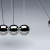 行動の原理原則を知って行動力を上げよう【人は2つのパターンでしか行動していません】