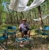 プーケットにニューオープンした「森の中のカフェ」を探検してみました!