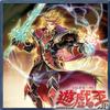 《焔聖騎士帝-シャルル》お手軽展開からの切り返し&制圧コンボ【焔聖騎士】