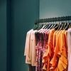 【時短】失敗しない服の買い物方法。女性には最強の服があった!