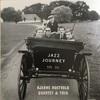 Jazz Journey (feat. Bent Axen & Erik Moseholm) を聴く