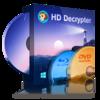 【厳選】 Windows用の人気無料・有料DVDコピーソフトを比較!各機能、メリット、デメリットを詳しく解説!