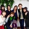 今年12月一番熱い講演会だよ!私財を投げ打ってカンボジアで35人の孤児を育てる日本人青年のお話。