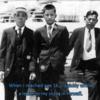 Japanese American Soldiers - MIF 二つの祖国のはざまで戦った兵士たちの歴史