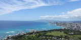 【ワールドシューマツレポート更新】人は一体、何に魅せられて、ハワイへ向かうのか。