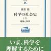 日本学術会議について