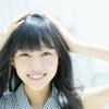 【欅坂46】原田葵-復帰間近??欅坂46の妹キャラ-【あおたん】