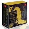 マーラー:交響曲第6番 / ジンマン, チューリッヒ・トーンハレ管弦楽団 (2007/2011 SACD)