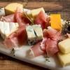 チーズが認知症に効果がある!?科学的に立証。何故なのか調べてみた。