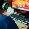 プログラミング未経験者でもゲーム感覚で学べる!9つの学習コンテンツ