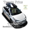 新型トヨタ プリウス x THULE 装着事例製作中