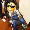 ベビーカーは何歳まで?!3歳8ヶ月でやっと卒業しつつある息子。