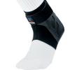 足首の捻挫対策はサポーターが効果的!おすすめの市販品も紹介します