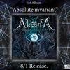 #2:Break away|AkashA