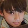 翔 デビュー。ハーフの11歳、両親はドイツ人の父親と日本人の母親
